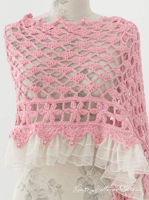 Daydream, a Lace Rectangle Wrap-c2-jpg