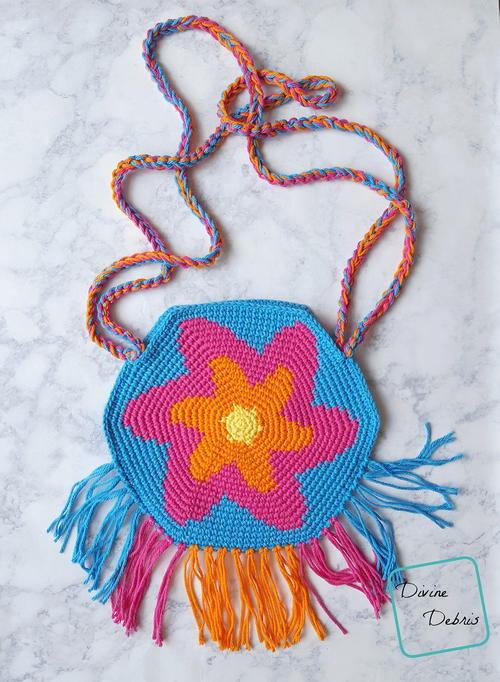 Starburst Purse Free Crochet Pattern (English)-starburst-purse-free-crochet-pattern-jpg