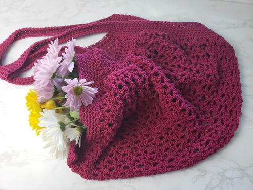 Market Day Bag Free Crochet Pattern (English)-market-day-bag-free-crochet-pattern-jpg