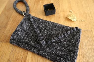 Date Night Purse Free Crochet Pattern (English)-date-night-purse-free-crochet-pattern-jpg