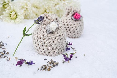 Lavender Sachets Free Crochet Pattern (English)-lavender-sachets-free-crochet-pattern-jpg