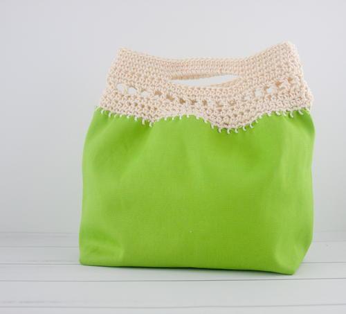 Wildwood Project Bag Free Crochet Pattern (English)-wildwood-project-bag-free-crochet-pattern-jpg