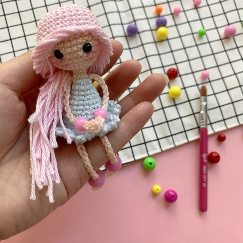 Little Fairy Pattern - Free-cf08c363-d61e-4bad-91c3-ba744926ea94-scaled-jpg