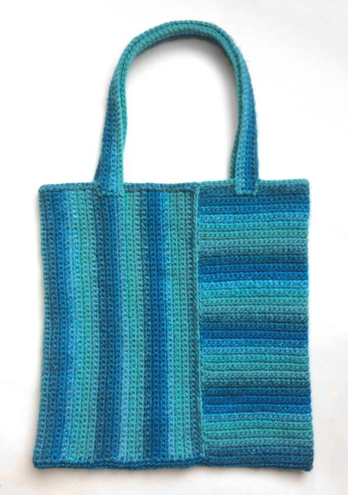 Journey Bag Free Crochet Pattern (English)-journey-bag-free-crochet-pattern-jpg