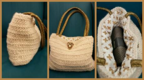 Glam Sweater Purse Free Crochet Pattern (English)-glam-sweater-purse-free-crochet-pattern-jpg