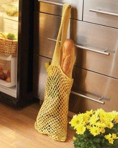Sunny Days Market Bag Free Crochet Pattern (English)-sunny-days-market-bag-free-crochet-pattern-jpg