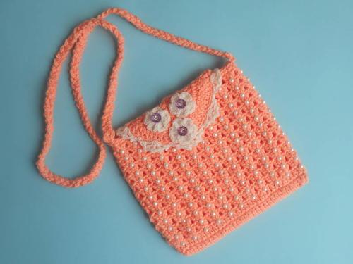 Beaded Purse Free Crochet Pattern (English)-beaded-purse-free-crochet-pattern-jpg