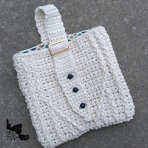 Holt Bag Free Crochet Pattern (English)-holt-bag-free-crochet-pattern-jpg