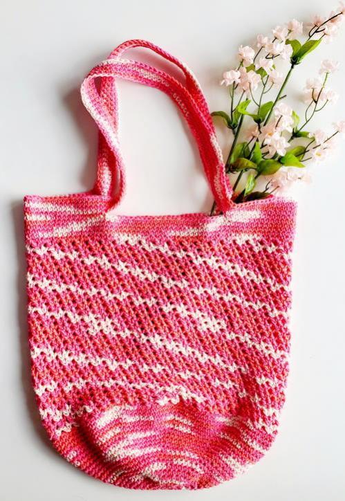 Suzette Market Bag Free Crochet Pattern (English)-suzette-market-bag-free-crochet-pattern-jpg