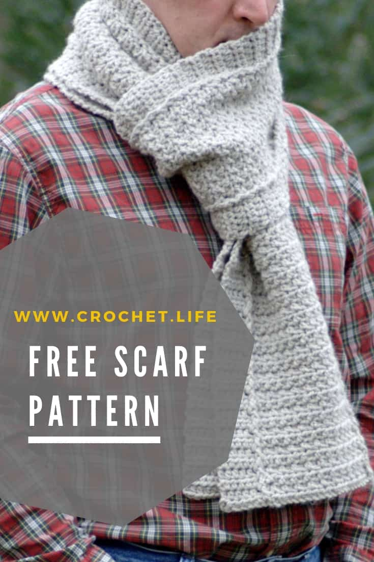 Winter Path Scarf for Adults-d2-jpg