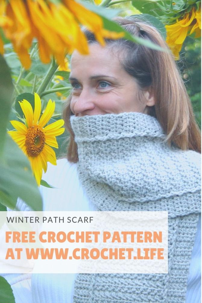 Winter Path Scarf for Adults-d3-jpg
