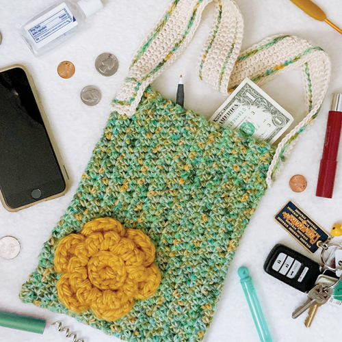 Cactus Tote Free Crochet Pattern (English)-cactus-tote-free-crochet-pattern-jpg