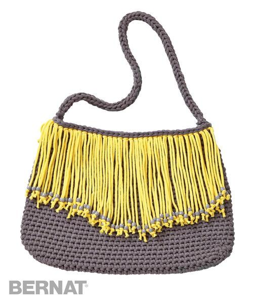 Fringe Benefits Bag Free Crochet Pattern (English)-fringe-benefits-bag-free-crochet-pattern-jpg