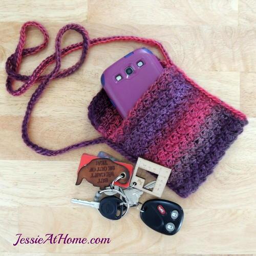 Quick Little Bag Free Crochet Pattern (English)-quick-little-bag-free-crochet-pattern-jpg