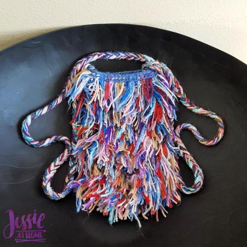 Scrappy Bag Free Crochet Pattern (English)-scrappy-bag-free-crochet-pattern-jpg