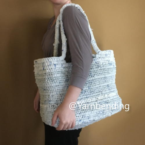 Durable Plarn Tote Free Crochet Pattern (English)-durable-plarn-tote-free-crochet-pattern-jpg