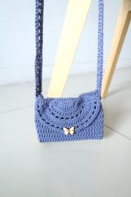Eyelet Bag Free Crochet Pattern (English)-eyelet-bag-free-crochet-pattern-jpg