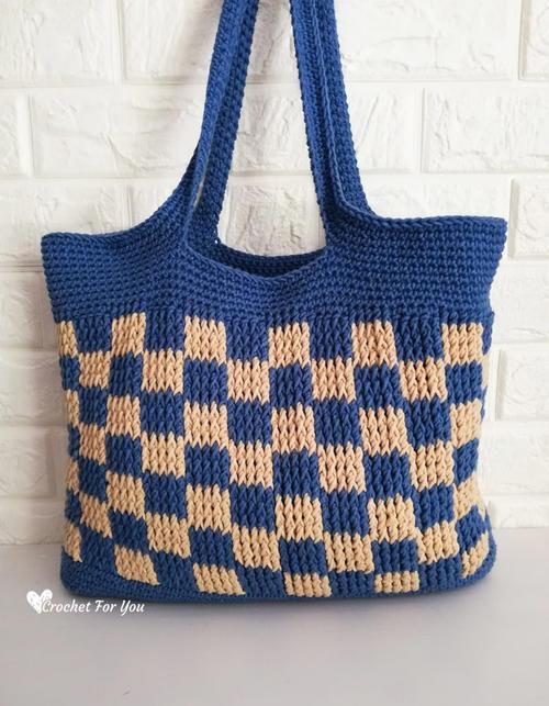 All-Time Favorite Tote Bag Free Crochet Pattern (English)-time-favorite-tote-bag-free-crochet-pattern-jpg