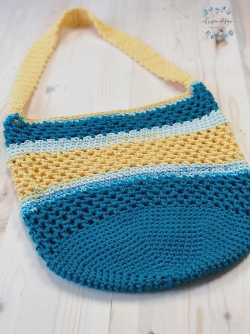 Coastal Sun Tote Free Crochet Pattern (English)-coastal-sun-tote-free-crochet-pattern-jpg