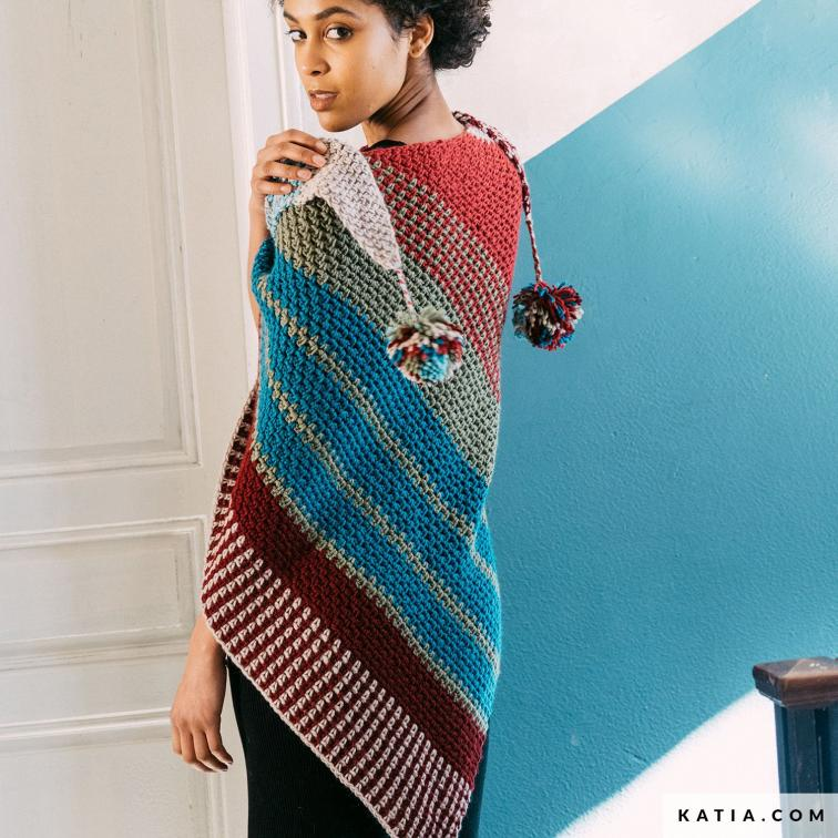Shawl for Women-d1-jpg