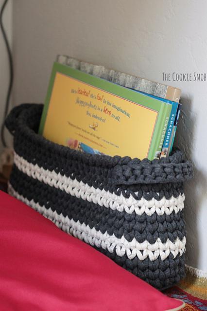 Book Basket-c2-jpg