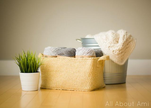 Rustic Tweed Basket-d4-jpg
