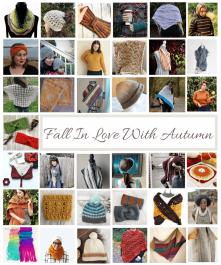 Fall In Love With Autumn Blog Hop-_fall-love-autumn_bundle-collage-min-jpg