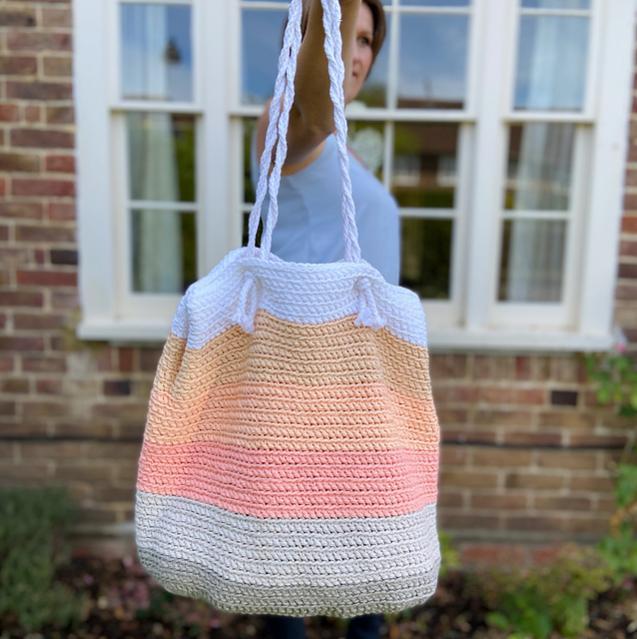 Three Pretty Bags-b5-jpg