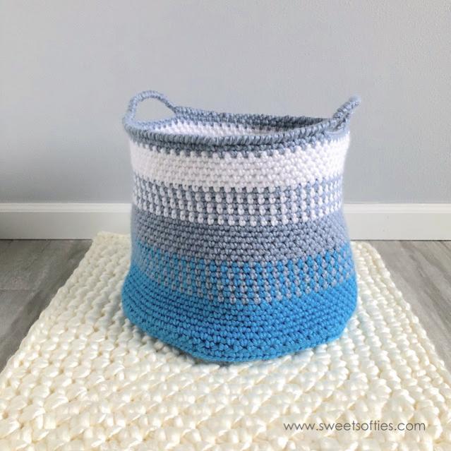Three Pretty Baskets-a1-jpg