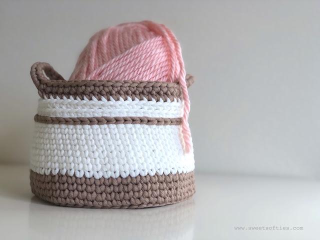 Three Pretty Baskets-a2-jpg