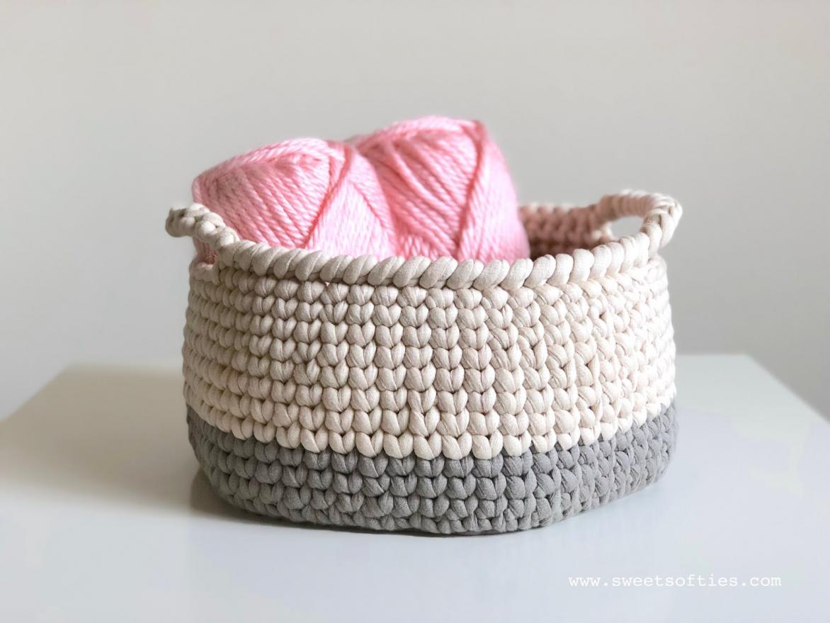 Three Pretty Baskets-a3-jpg