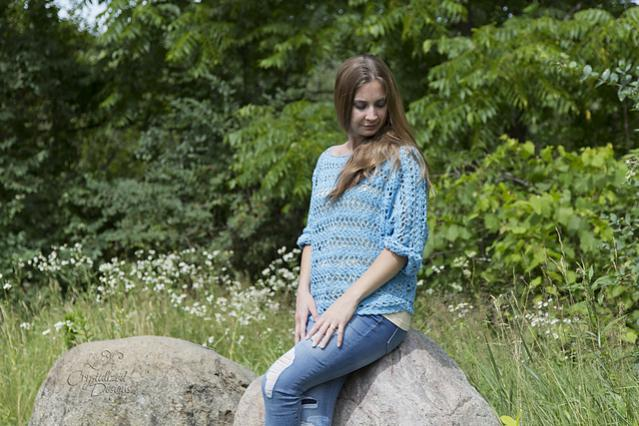 Nikita Pullover for Women, XS-3X-c2-jpg
