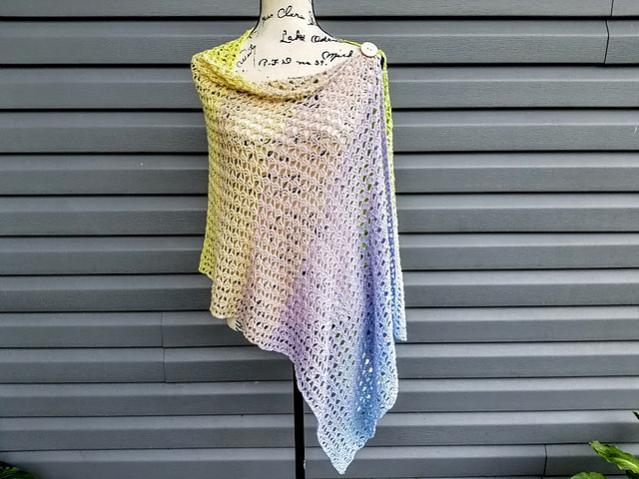 Maui Convertible Wrap for Women-a1-jpg