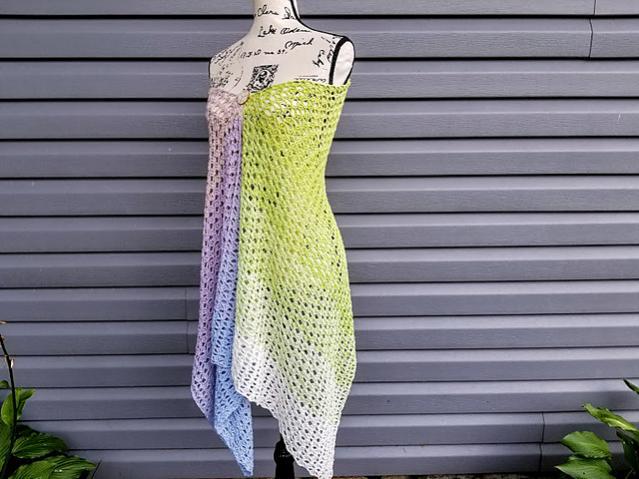 Maui Convertible Wrap for Women-a4-jpg