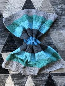 Rainbow  Isles Baby Blanket-b4-jpg