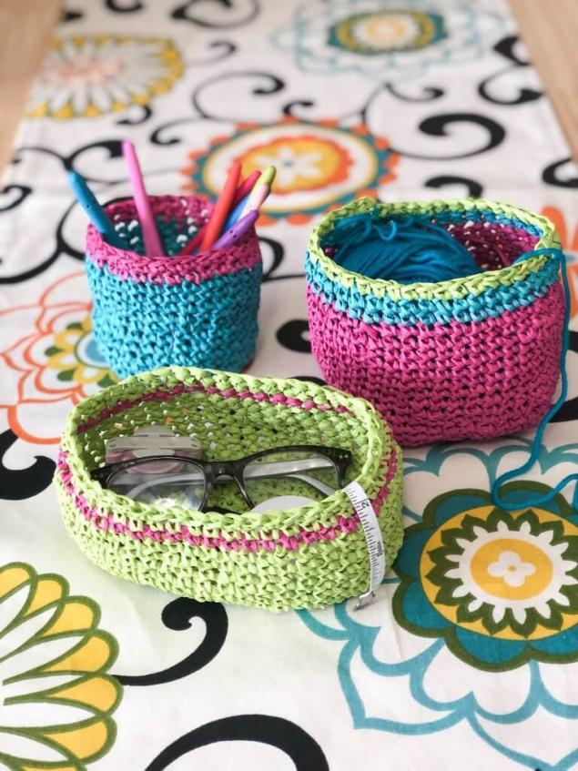 Easy Little Baskets-b1-jpg