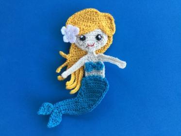 Mermaid Applique-c1-jpg