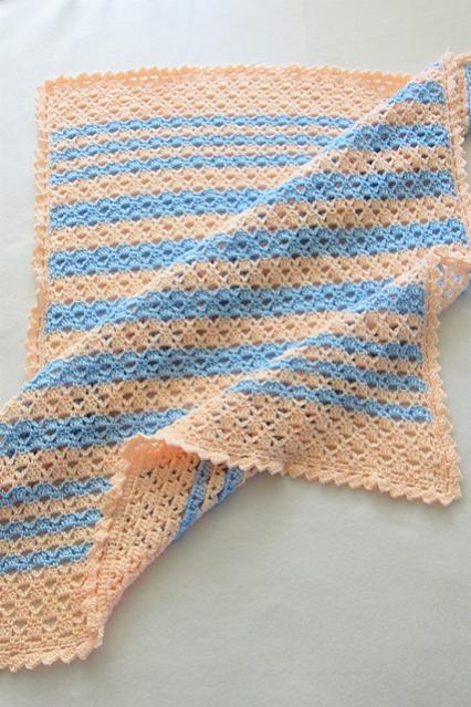Just Peachy Blanket-j4-jpg