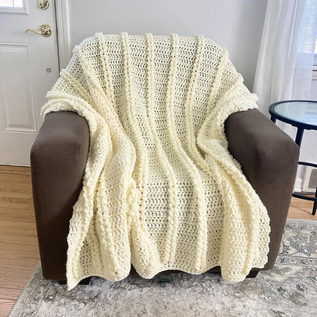 Sweater Weather Throw Blanket-c1-jpg
