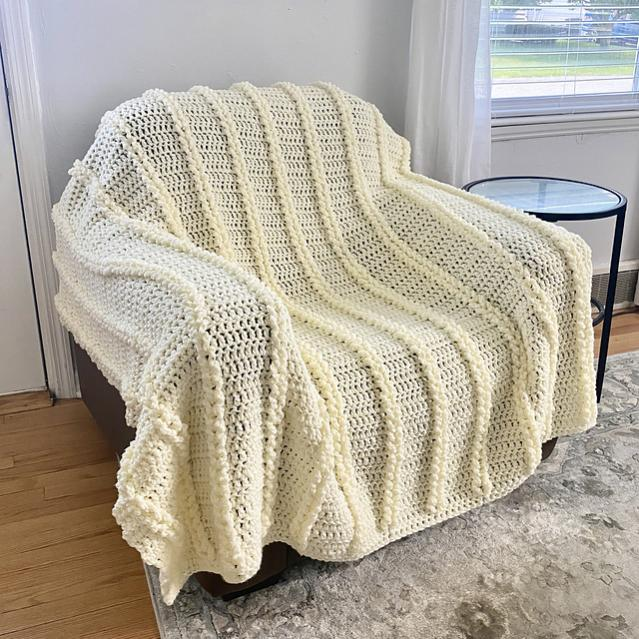 Sweater Weather Throw Blanket-c2-jpg