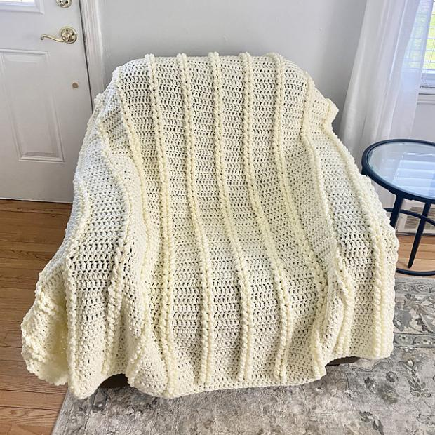 Sweater Weather Throw Blanket-c3-jpg