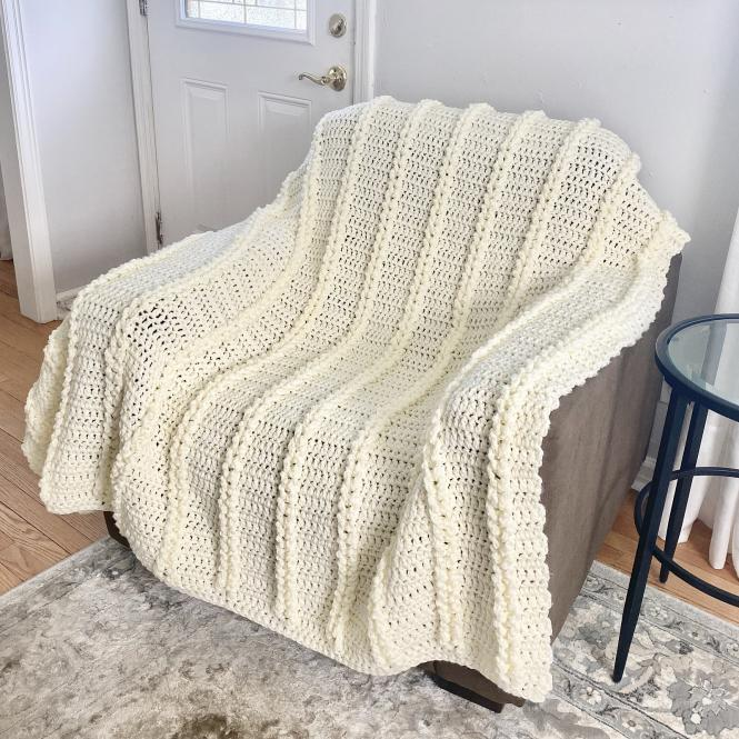 Sweater Weather Throw Blanket-c4-jpg