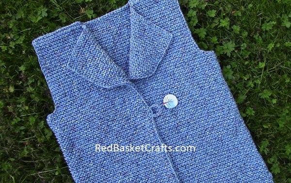 Easy Country Vest for Women, S-3XL, knit-d1-jpg