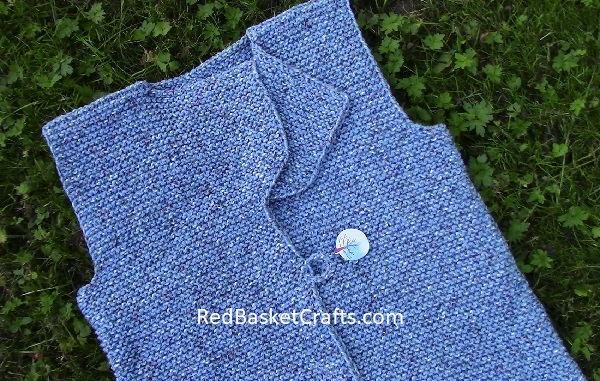 Easy Country Vest for Women, S-3XL, knit-d2-jpg