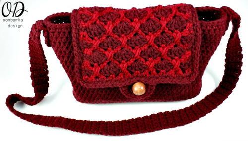 Ruby Red Purse Free Crochet Pattern (English)-ruby-red-purse-free-crochet-pattern-jpg