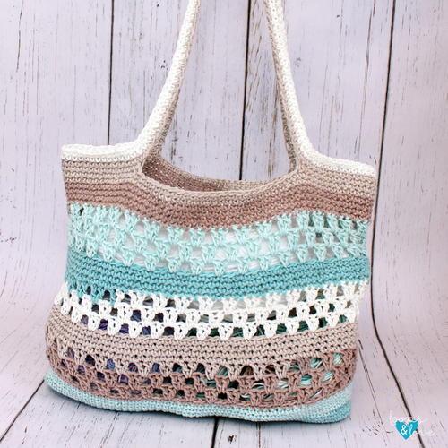 Ocean Breeze Tote Free Crochet Pattern (English)-ocean-breeze-tote-free-crochet-pattern-jpg
