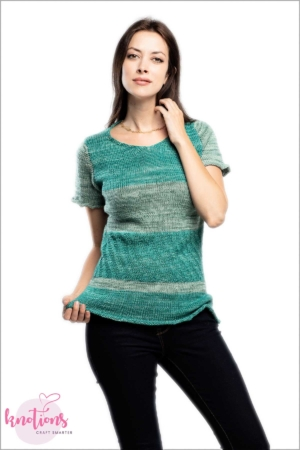 Sydney Top for Women, XS-2XL, knit-e1-jpg