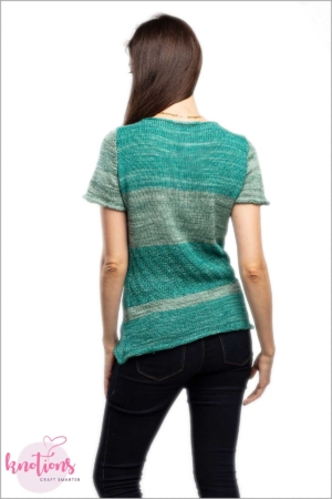 Sydney Top for Women, XS-2XL, knit-e2-jpg