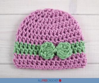 Wrapped Love Preemie Hat Free Crochet Pattern (English)-wrapped-love-preemie-hat-free-crochet-pattern-jpg