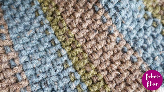 Rustic Tweed Button Cowl for Adults-a4-jpg
